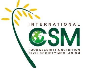 csm-logo1