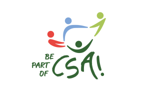 logo-Be-part-of-CSA