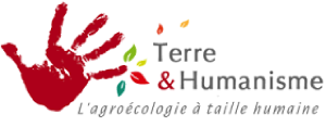 Terre-et-Humanisme-300x116