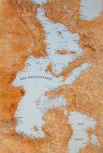 méditerranée-203x300