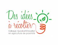 logo_idees-a-recoletr200_px