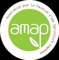 AMAP3