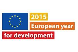 EYD 2015