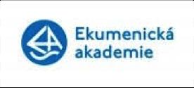 ekumenicka